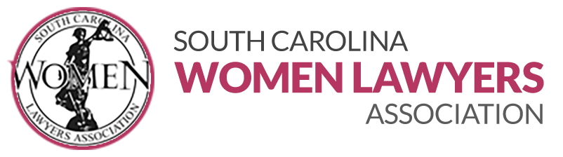 SC Women Lawyers Association