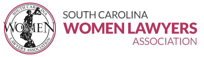 SC Women Lawyers Association SCWLA