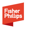 Sponsor - Fisher Phillips