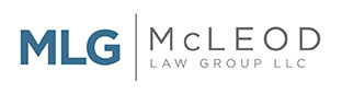 Sponsor - McLeod Law Group LLC